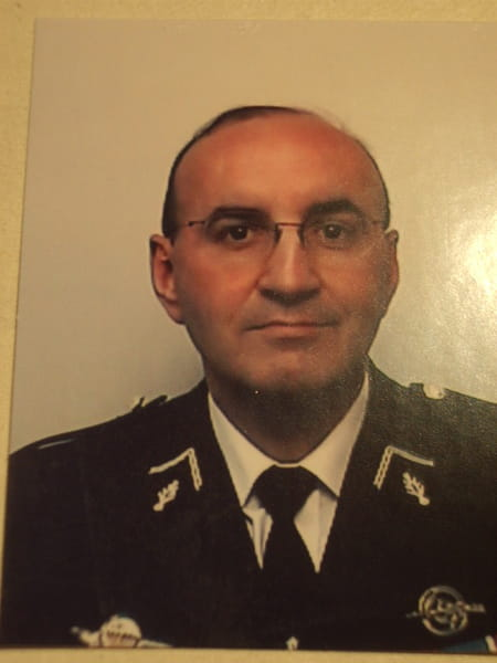 Pierre- Marie Paoletti