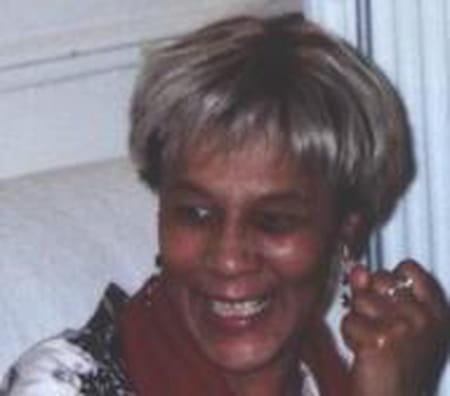 Lysiane Galleron