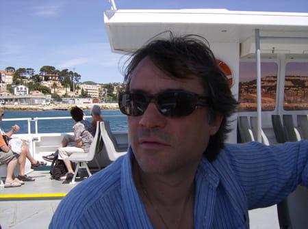 Robert- Paul Ragobert