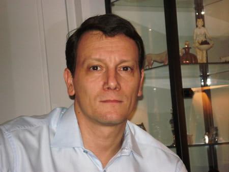 Fabrice Hery