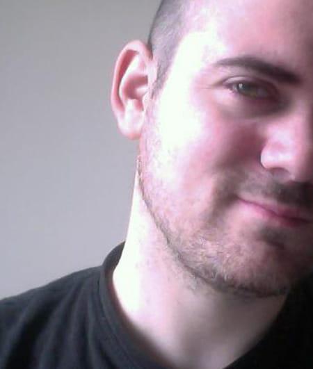 Sébastien Debas