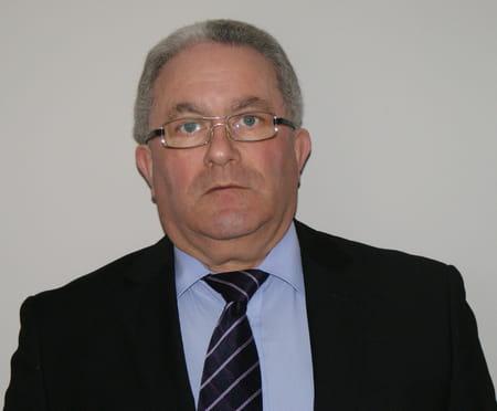Yves Versapuech