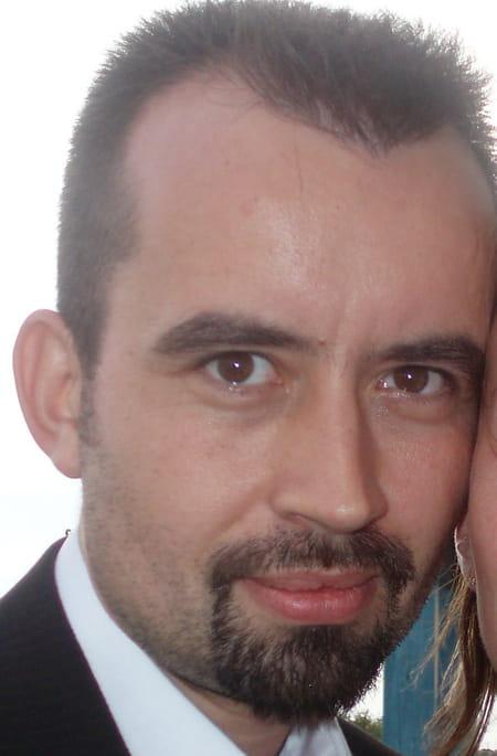Michael Podevin