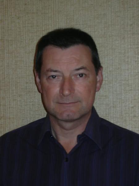 Claude Mazauric