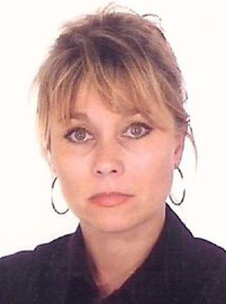 Karine Hemon  Alix