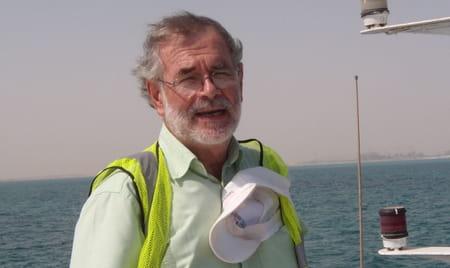Paul Sanson