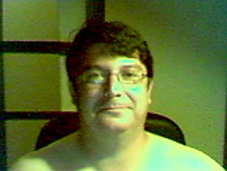Pascal Boitteau