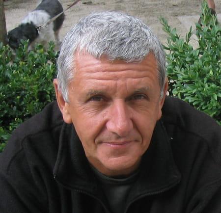 Jean- Claude Favrelle