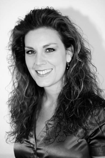Virginie Andres- Fabre
