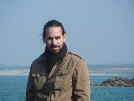 Jeremy Poligné