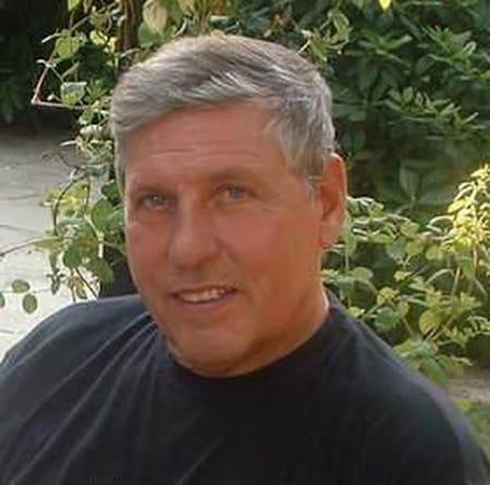 Michel Péronne