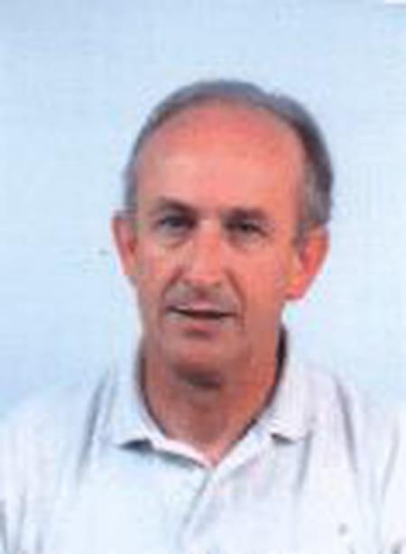 Jean- Jacques Pellin