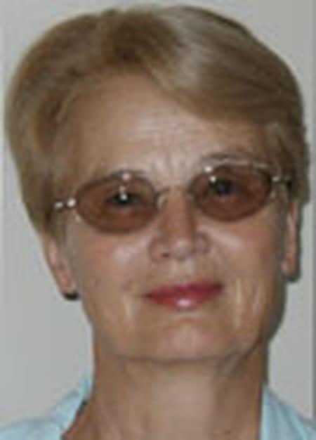 Michele Gres