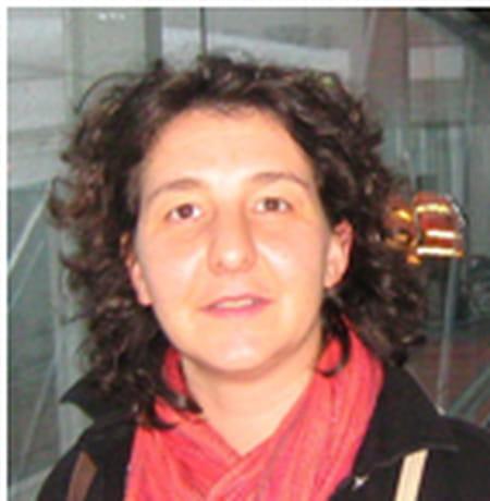 Virginie Brantrand