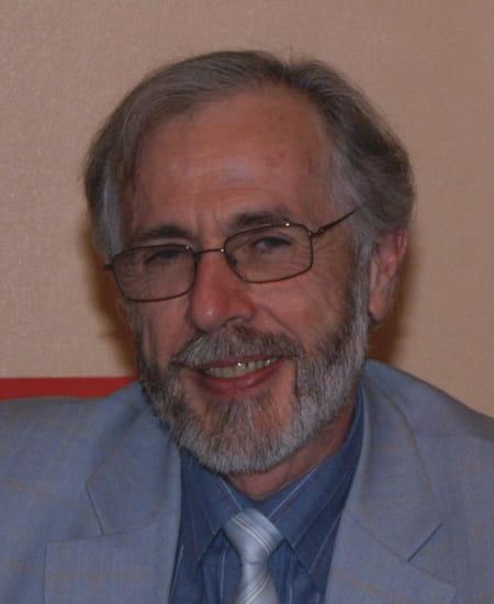 Jacques Guinard