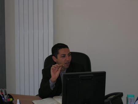 Matouk Tiguemit