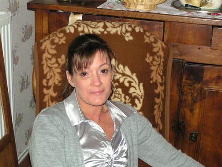 Claudine Detroyat