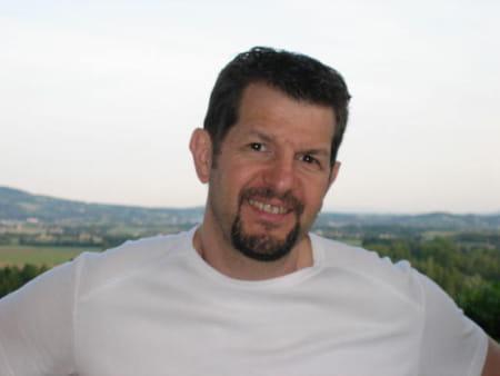 Jean- Marc Groff