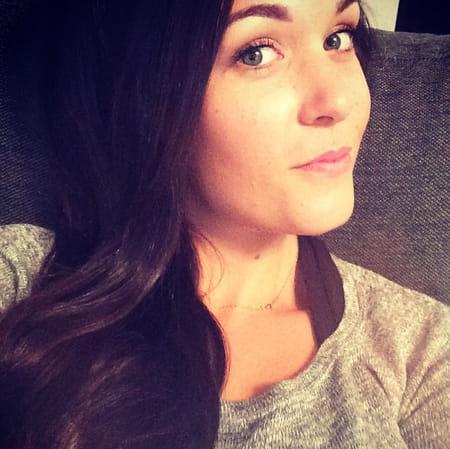 Emilie Rigaut