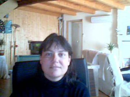 Christelle Ullmann