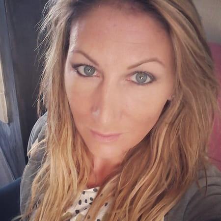 Virginie Magras