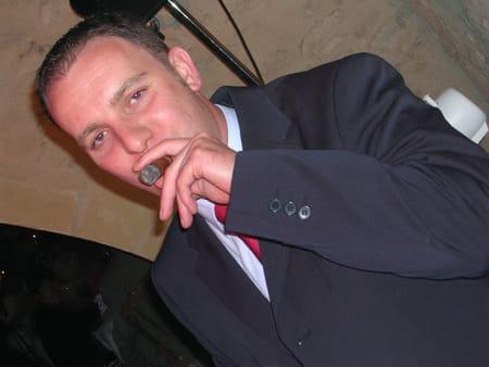 Pierre Vaudry