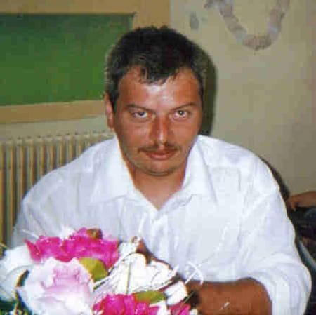 Christian Renuy