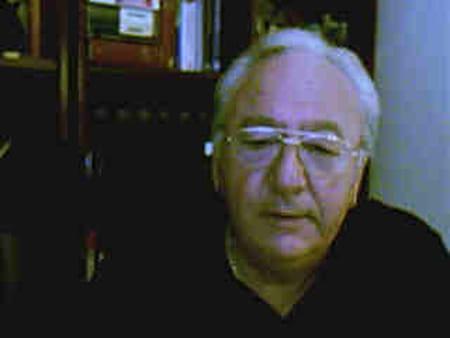 Jean  Pierre Andreani