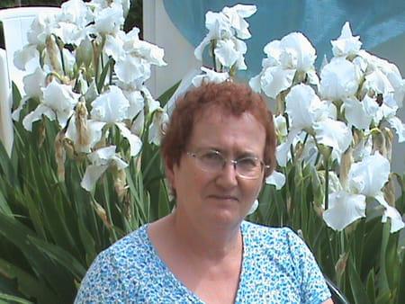 Françoise Leboeuf