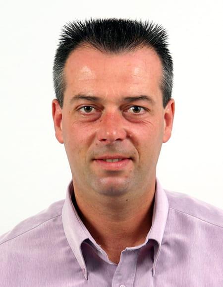 Fabrice Ollivier