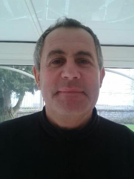 Christophe Cheneau