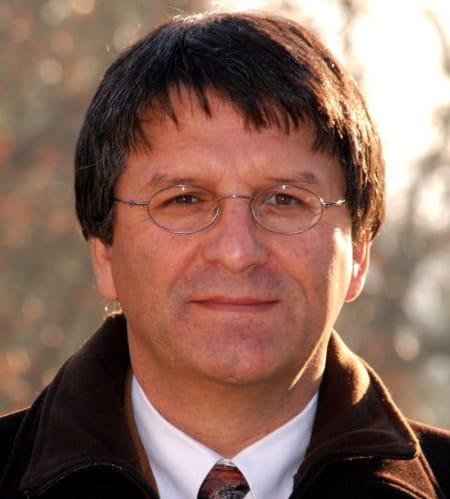 Christian Leclair