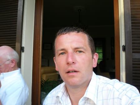 Cyril Cruchon