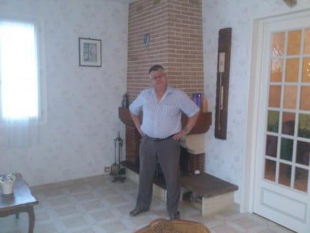 bernard lecaron 63 ans siante adresse 76310 le havre rouen copains d 39 avant. Black Bedroom Furniture Sets. Home Design Ideas