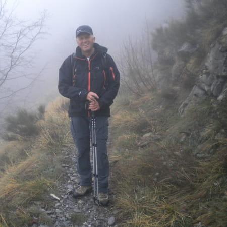 Paul Paolucci