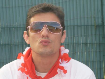 Jean- Christophe Pere