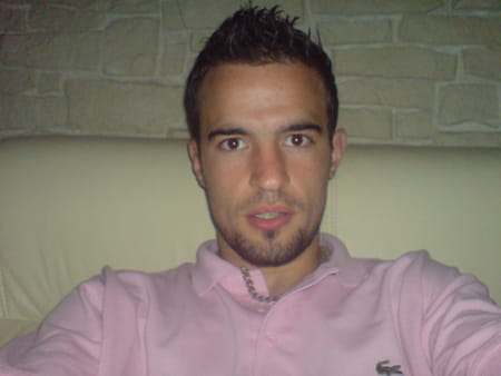 Jean- Marc Jouanot