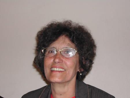 Nicole Duchâteau