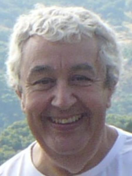 Michel Germont