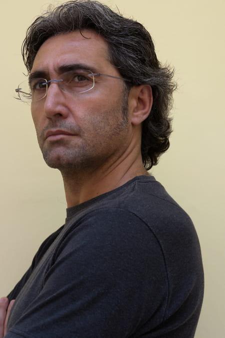 Serge Ferreira