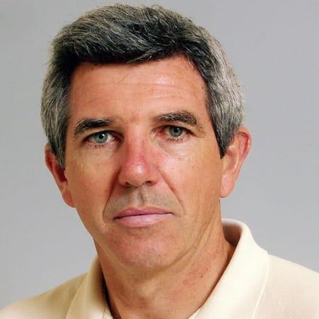Gérard Le  Moal