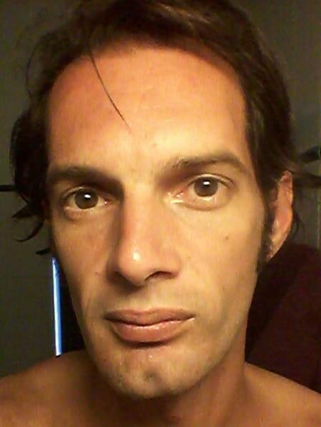 Boris Gasnier