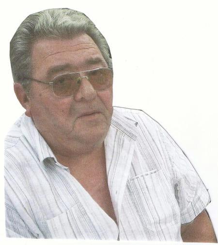 Charles Burggraaf