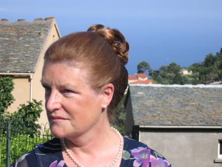 Nicole Canazzi
