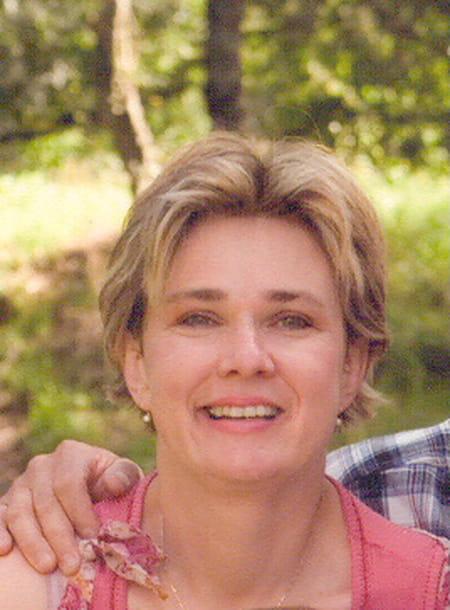 Véronique Fabien