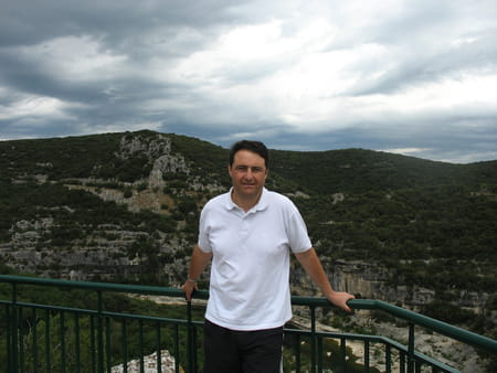 Yves Abbas