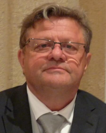 Michel Kremer