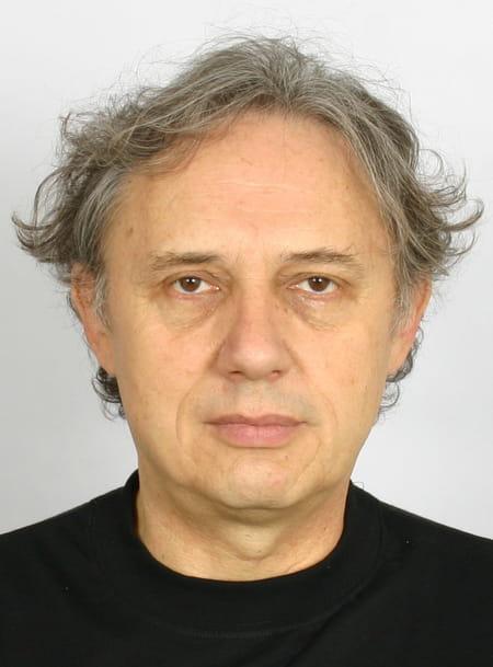Achille Forler