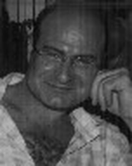 Marc Ferrié