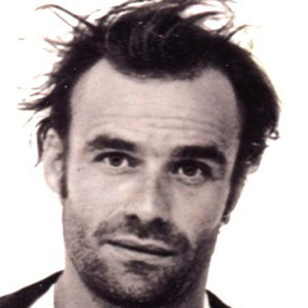 Ludovic Henry